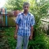 Михаил, 43, г.Гороховец