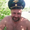 александр, 39, г.Орск