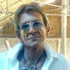 Rafael, 57, г.Афины