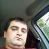 Заур, 38, г.Пицунда