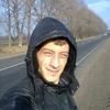 Андрей, 25, г.Шпола