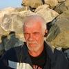 Александр, 61, г.Серышево