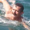 геннадий, 59, г.Белореченск