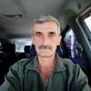 Алексей, 53, г.Кашин