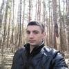 Алексей, 37, г.Хойники