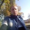 Валерий, 32, г.Кременчуг