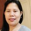 Letecia gerondio, 52, г.Манила