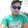 Sunny, 35, г.Абу-Даби