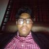 Arthur Stark, 27, г.Куала-Лумпур