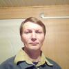 Виталий Перфилов, 32, г.Семей