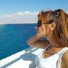Елена, 44, г.Нетания