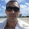 Игорь, 39, г.Инчхон
