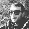 Виталий, 34, г.Комсомольск-на-Амуре