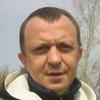Сергей, 50, г.Орехово-Зуево