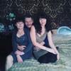 Татьяна, 50, г.Талгар