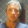 костя, 32, г.Белая Церковь