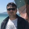Антон, 28, г.Усть-Лабинск