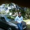 Жека Максимов, 32, г.Завитинск