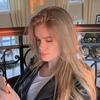 Полина, 22, г.Витебск