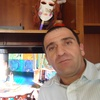 albert pasenidis, 31, г.Лимасол