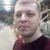 Рома, 32, г.Елабуга