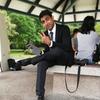 Andy Garcia, 32, г.Сингапур