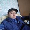 Руслан, 32, г.Алматы́