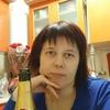 Наталия, 38, г.Касимов