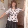 Саяпина Ирина Алексан, 52, г.Чегдомын