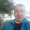 Дулат, 36, г.Актобе