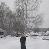 Иван, 22, г.Тотьма