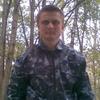 василь, 43, г.Хуст