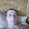 Андрій, 28, г.Киев