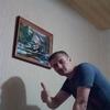 Merab, 39, г.Славутич