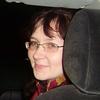 Алёна, 36, г.Уват