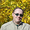 Сергей, 55, г.Братск