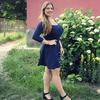 Viktoria, 22, г.Трускавец