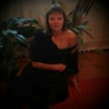 Юлия, 38, г.Шемонаиха