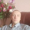 Артём, 20, г.Тверь