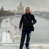 Михаил Ёжик, 38, г.Бобруйск