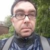 Пётр, 43, г.Ганновер