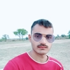Govind sinfh, 20, г.Мангалор