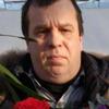 Михаил, 43, г.Калуга