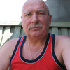 Сергей, 60, г.Червень