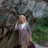 Елена, 55, г.Каменск-Шахтинский
