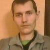 Сашок, 30, г.Славутич