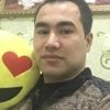 Farid, 33, г.Самарканд