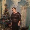 Елена, 29, г.Клецк
