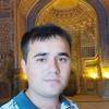 suxrob, 25, г.Самарканд
