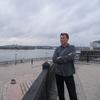 Андрей, 46, г.Кыштым